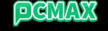 pcmax logo
