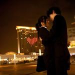 【デート】秋葉原のカップルにおすすめなラブホテル・レンタルルーム